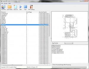ComboTIFF full screenshot